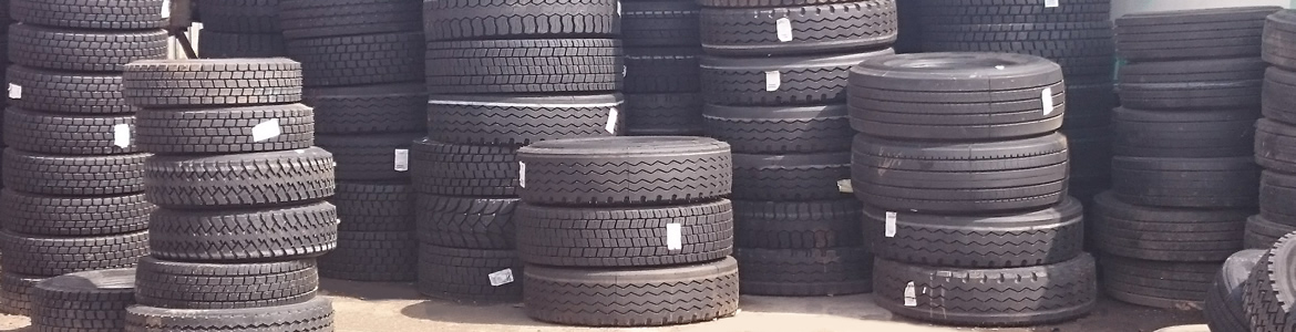 western tyres sell remoulded tyres